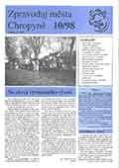 zpravodaj/archiv/1998_10.jpg