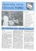 zpravodaj/archiv/2002_09.jpg