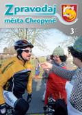 zpravodaj/obalka/Baner3-2015.jpg