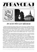 [zpravodaj/archiv/1995_02.jpg]