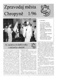 [zpravodaj/archiv/1996_01.jpg]