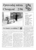 [zpravodaj/archiv/1996_02.jpg]