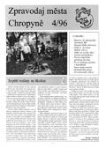 [zpravodaj/archiv/1996_04.jpg]
