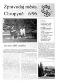 [zpravodaj/archiv/1996_06.jpg]