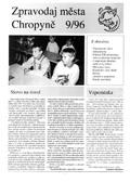 [zpravodaj/archiv/1996_09.jpg]