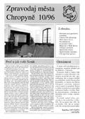 [zpravodaj/archiv/1996_10.jpg]