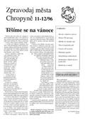 [zpravodaj/archiv/1996_1112.jpg]