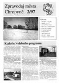 [zpravodaj/archiv/1997_02.jpg]