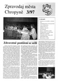 [zpravodaj/archiv/1997_03.jpg]