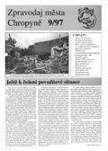 [zpravodaj/archiv/1997_09.jpg]
