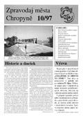 [zpravodaj/archiv/1997_10.jpg]