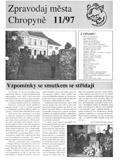 [zpravodaj/archiv/1997_11.jpg]