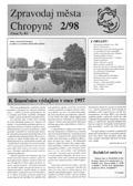 [zpravodaj/archiv/1998_02.jpg]