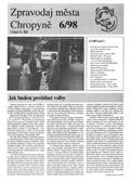 [zpravodaj/archiv/1998_06.jpg]