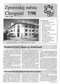 [zpravodaj/archiv/1998_07.jpg]