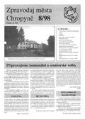 [zpravodaj/archiv/1998_08.jpg]