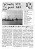 [zpravodaj/archiv/1998_09.jpg]
