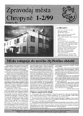 [zpravodaj/archiv/1999_0102.jpg]