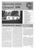 [zpravodaj/archiv/1999_03.jpg]