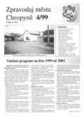 [zpravodaj/archiv/1999_04.jpg]