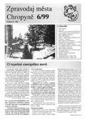 [zpravodaj/archiv/1999_06.jpg]