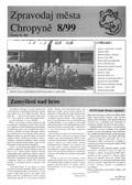 [zpravodaj/archiv/1999_08.jpg]