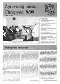 [zpravodaj/archiv/1999_09.jpg]