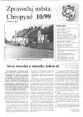 [zpravodaj/archiv/1999_10.jpg]