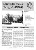 [zpravodaj/archiv/2000_02.jpg]