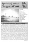 [zpravodaj/archiv/2000_03.jpg]