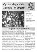 [zpravodaj/archiv/2000_0708.jpg]
