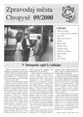 [zpravodaj/archiv/2000_09.jpg]