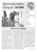 [zpravodaj/archiv/2000_10.jpg]