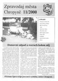 [zpravodaj/archiv/2000_11.jpg]