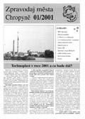 [zpravodaj/archiv/2001_01.jpg]