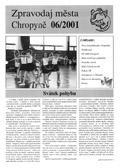[zpravodaj/archiv/2001_06.jpg]