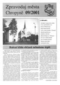[zpravodaj/archiv/2001_09.jpg]