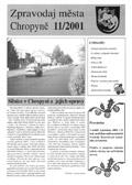 [zpravodaj/archiv/2001_11.jpg]