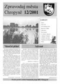 [zpravodaj/archiv/2001_12.jpg]