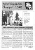 [zpravodaj/archiv/2002_02.jpg]
