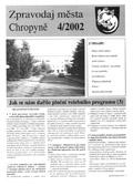 [zpravodaj/archiv/2002_04.jpg]