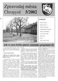 [zpravodaj/archiv/2002_05.jpg]