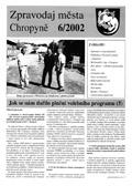 [zpravodaj/archiv/2002_06.jpg]