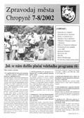 [zpravodaj/archiv/2002_0708.jpg]