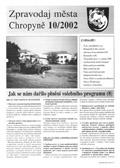 [zpravodaj/archiv/2002_10.jpg]
