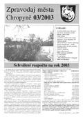 [zpravodaj/archiv/2003_03.jpg]