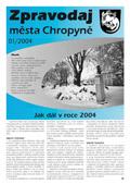 [zpravodaj/archiv/2004_01.jpg]