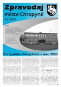 [zpravodaj/archiv/2004_05.jpg]