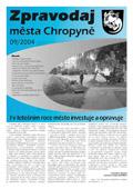 [zpravodaj/archiv/2004_09.jpg]