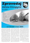 [zpravodaj/archiv/2005_01.jpg]